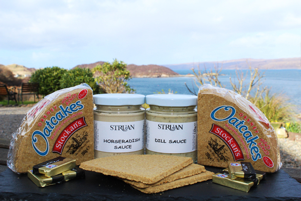 Sauces_and_oatcakes