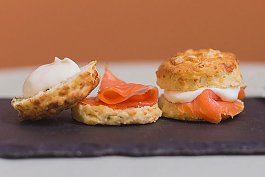 cheese_scones_2
