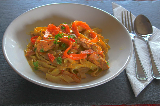 curried_pasta